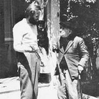 A.F.W.Bentzon e B.Palmas