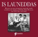 Launeddas - A.F.W.Bentzon
