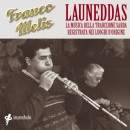 CD - Launeddas - Franco Melis