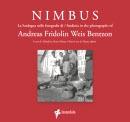 Nimbus - La Sardegna nelle fotografie di A.F.W.Bentzon