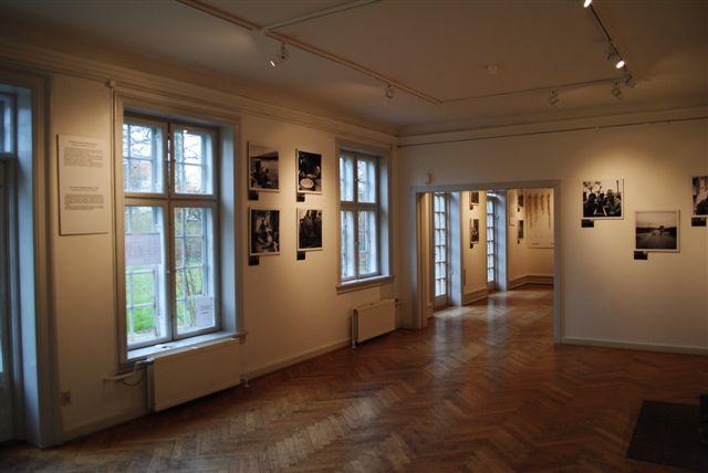 Copenaghen - 2012