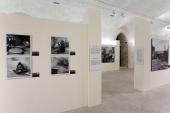 Mostra fotografica Nimbus - Foto di Manrico Adamo